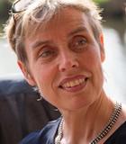 Karin Wagenaar