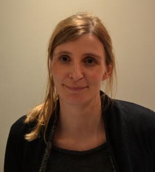 Katrien Lagrou